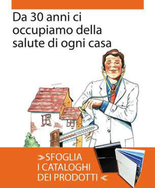 http://www.coimper.it/sitonuovo/?page_id=660